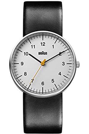 von Braun BN0021BKG - Reloj para hombre