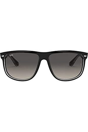 Ray-Ban Rayban RB4147 603971, Gafas de Sol, 60 mm
