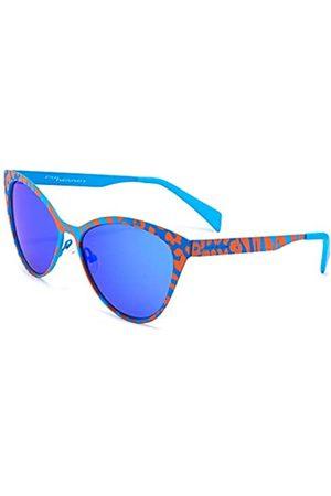 Italia Independent 0022-027-055 Gafas de sol
