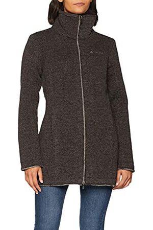 Vaude Women's Lavin Coat II Chaqueta, Mujer