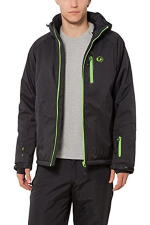 Ultrasport Everest, Chaqueta Softshell para hombre, /