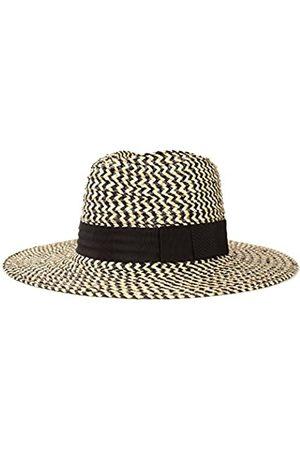 Brixton Joanna - Sombrero para Mujer, Mujer