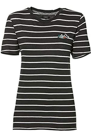 O'Neill Tees S/SLV Camiseta Manga Corta, Mujer