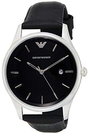 Emporio Armani Reloj - Hombre AR11020