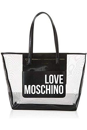 Love Moschino Jc4245pp0a, Bolso tipo tote para Mujer