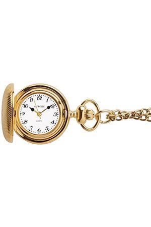 AURORE Reloj--paraMujer-AP001