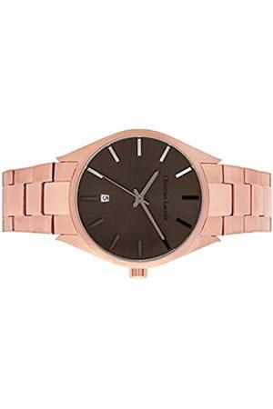 Christian Lacroix Reloj de Pulsera CLMS1818