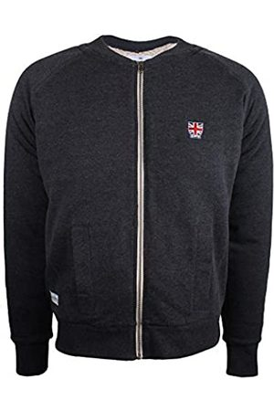 PUTNEY BRIDGE Union Badge Chaqueta Bomber