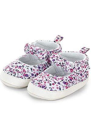 Sterntaler Baby-Schuh, Botas para Bebés, ( 737)