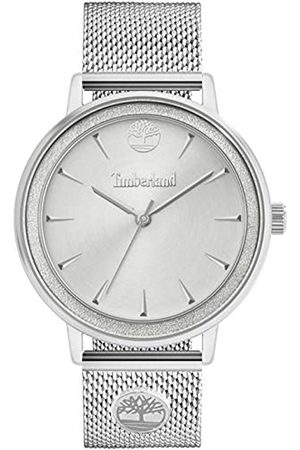 Timberland Reloj de Vestir TBL15961MYS.04MM