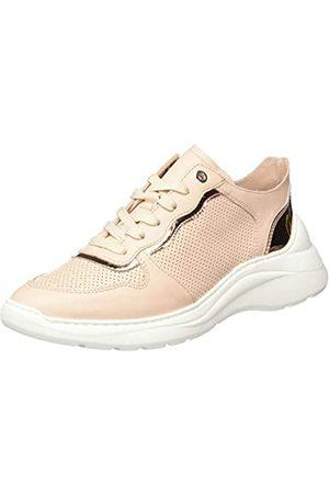 unisa Estan_nf, Zapatillas para Mujer, (Pale Pale)