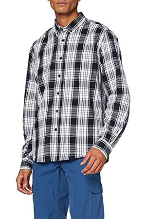 Inside 8CCML08 Camisa Casual