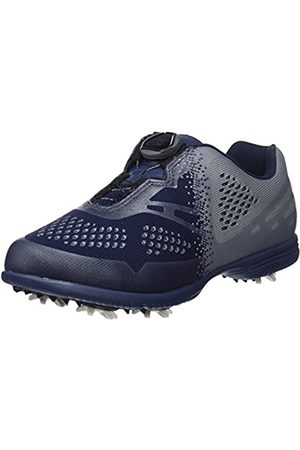 Callaway Halo Tour Boa Zapatillas de Golf, Mujer