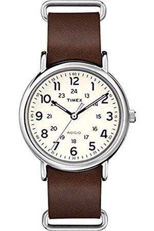Timex T2P495 - Reloj de Pulsera Unisex