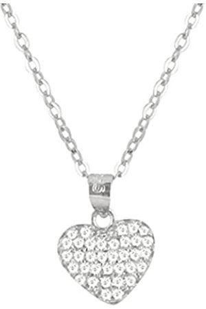 ikps Collar cadena - CHT057
