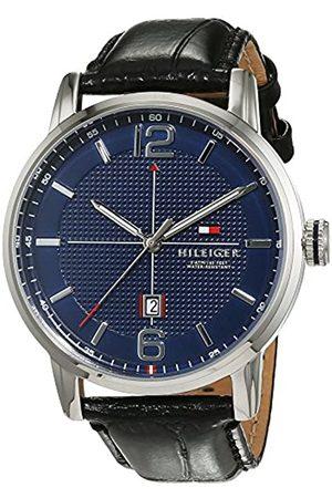Tommy Hilfiger Casual Reloj De Pulsera de Hombre