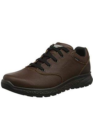Grisport Lanark, Zapatillas de Senderismo para Hombre, (Brown)