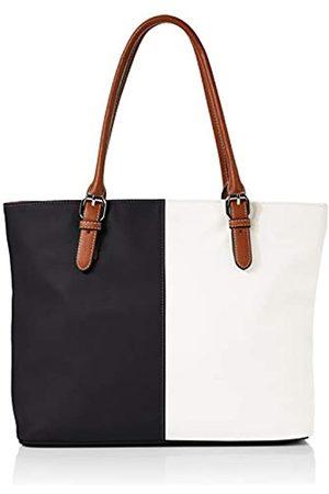 N.V. Bags N.V. Bolsas de hombro 240 para mujer, color