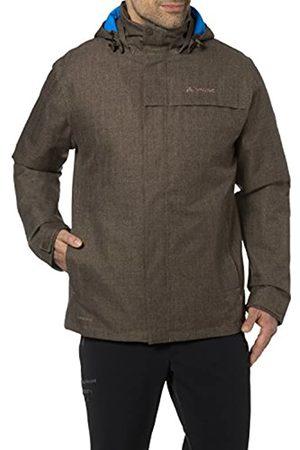VAUDE Jacke Men's Limford Jacket II - Cortavientos para Hombre