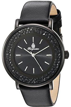 Burgmeister Reloj de Cuarzo Woman St. Lucia 36 mm