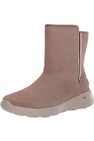 Skechers On-the- Go Joy Botas Altas Mujer)