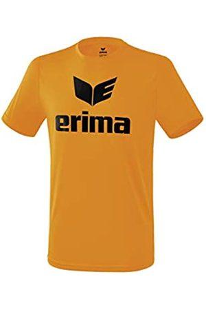 Erima GmbH Casual Basic Camiseta Promo Funcional, Unisex niños