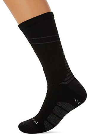 adidas Harden Gr CW L Calcetines, Hombre, ( /Brgros/ )