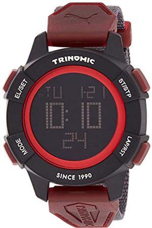 Puma Reloj Time - Hombre PU911271003