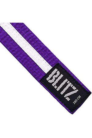 Blitz Colour Cinturón, Hombre