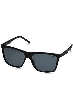 Polaroid PLD 2050/S M9 807 55 gafas de sol