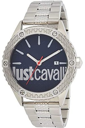 Roberto Cavalli JustCavalliRelojdeVestirJC1G080M0065