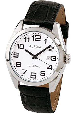 AURORE Reloj--paraHombre-AH00047