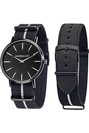 Morellato Reloj - - para Hombre - R0151134001