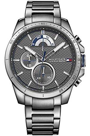 Tommy Hilfiger Reloj para hombre 1791347.