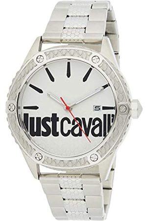 Roberto Cavalli JustCavalliRelojdeVestirJC1G080M0055