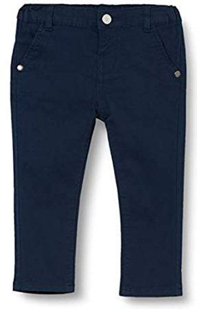 chicco Pantaloni Lunghi Bimbo Jeans