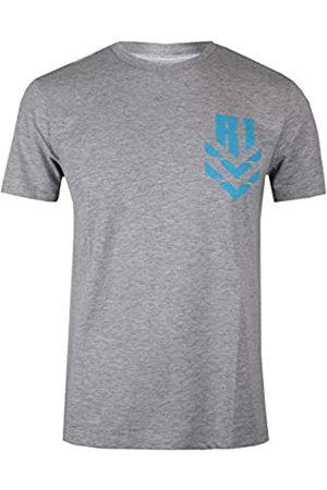 STAR WARS Tie Fighter Battle Camiseta