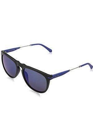 Calvin Klein CKJ19700S gafas de sol