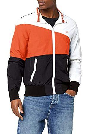 Blend Outerwear Chaqueta L para Hombre