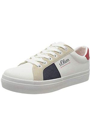 s.Oliver 5-5-23621-24, Zapatillas para Mujer