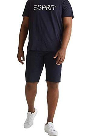 Esprit 030ee2c307 Pantalones Cortos