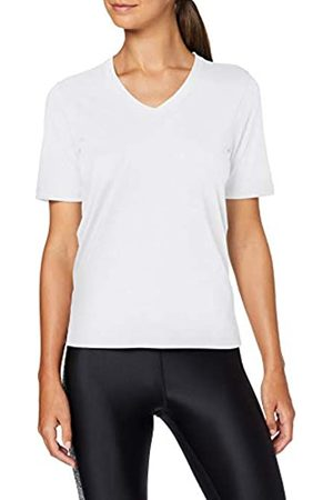 Falke V-Neck Camiseta, Mujer