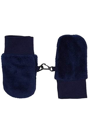 Schnizler Kuschel-Fleece-Fäustling guantes