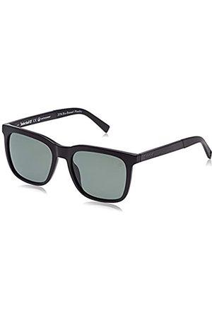 Timberland TB9143 Gafas de Sol