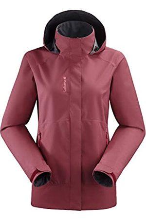 Lafuma Way GTX Zip-In Jkt Jacket