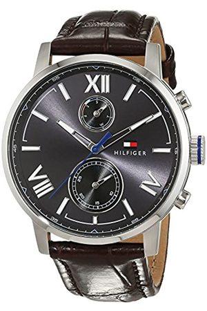 Tommy Hilfiger Reloj para hombre 1791309.
