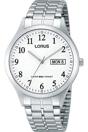 Lorus RXN01DX9 - Reloj de Pulsera Mujer