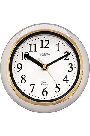 Vedette Reloj--para-VP40081