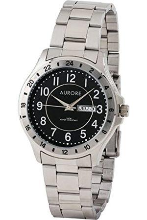 AURORE Reloj--paraHombre-AH00032