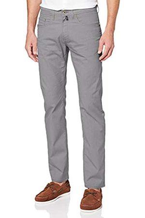 Pierre Cardin 5 Pocket Voyage Pantalones